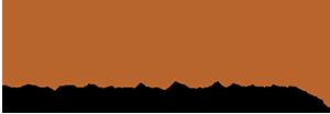 Almetalküche Logo